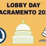 Lobby Day 2020
