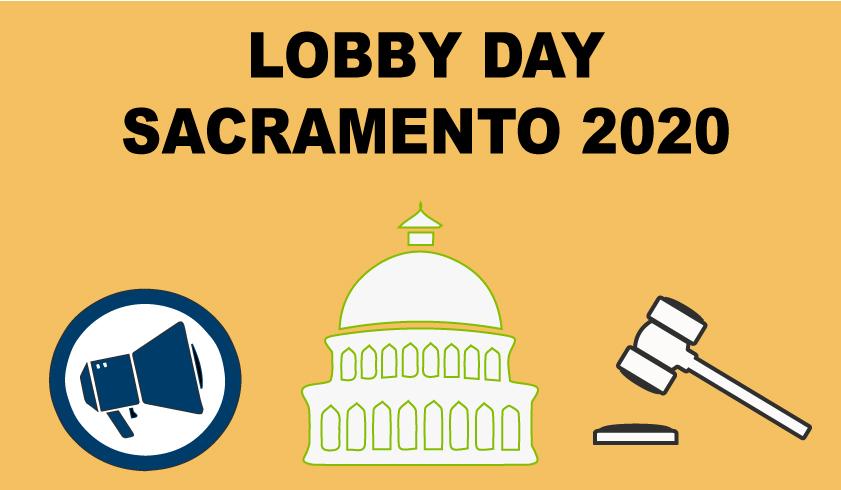 NCJW|LA 2020 Virtual Lobby Day