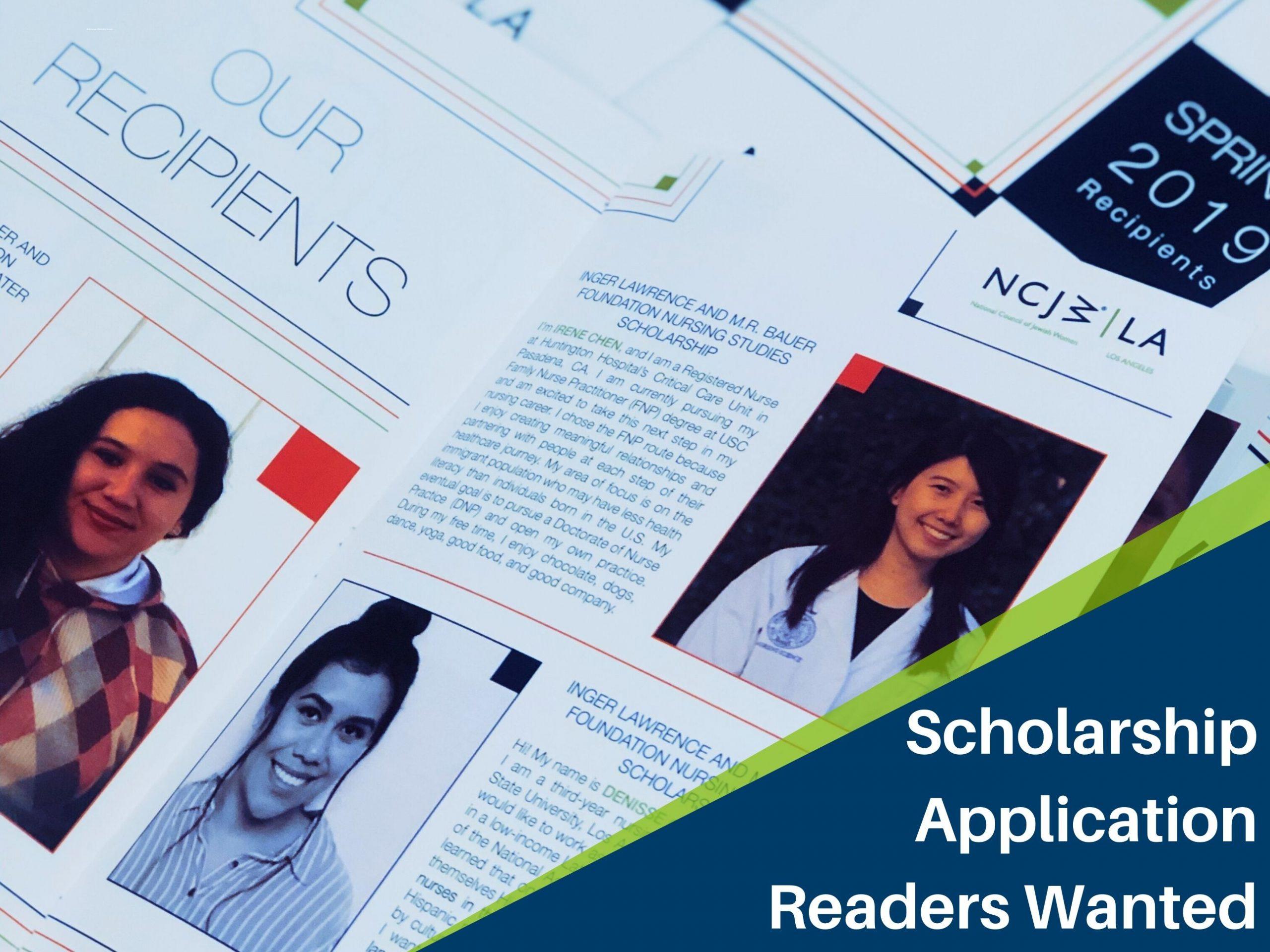 Copy of Scholarships (1)