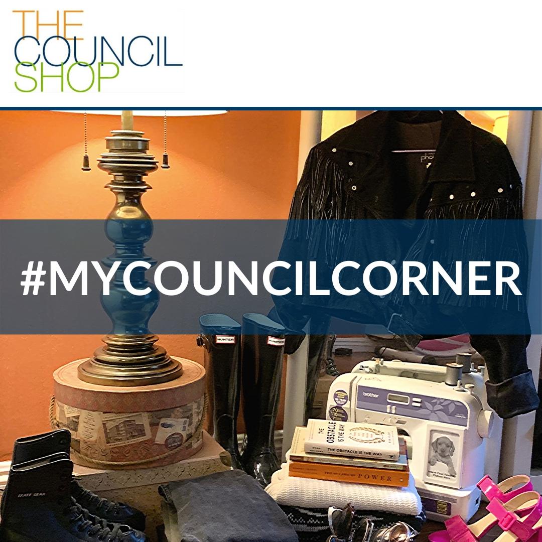 Copy of #councilcorner (1)
