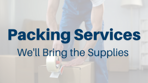 Packing Services We'll Bring the Supplies (2)