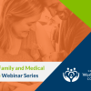 Paid Family and Medical Leave Webinar Series