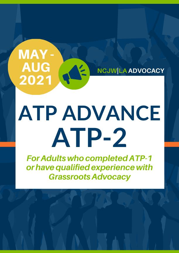 ATP Webpage 2 (1)