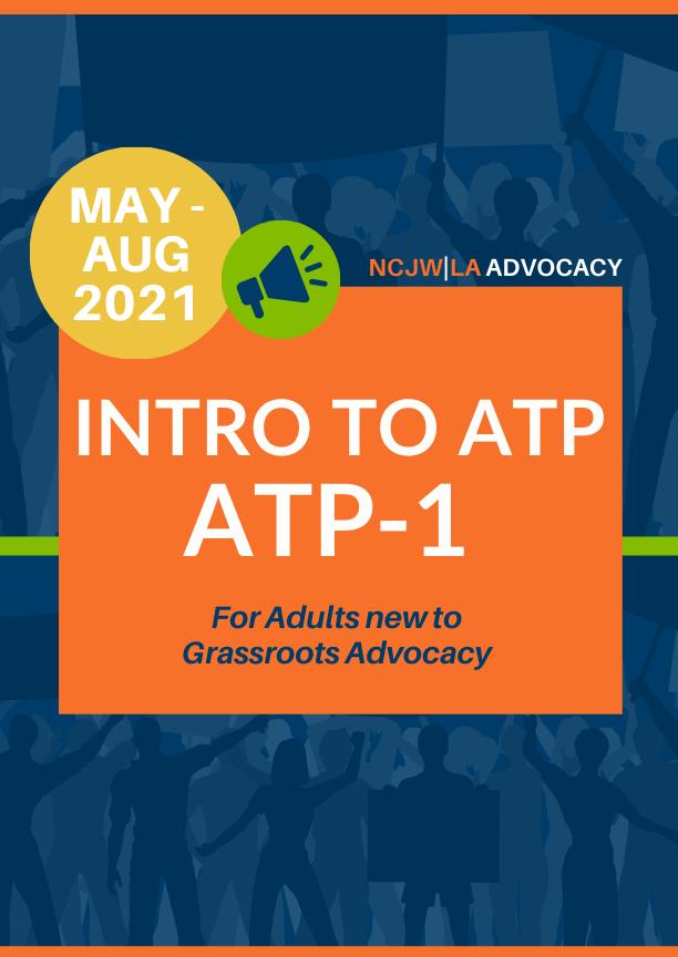 ATP Webpage 2 (4)