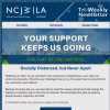 Newsletters (3)