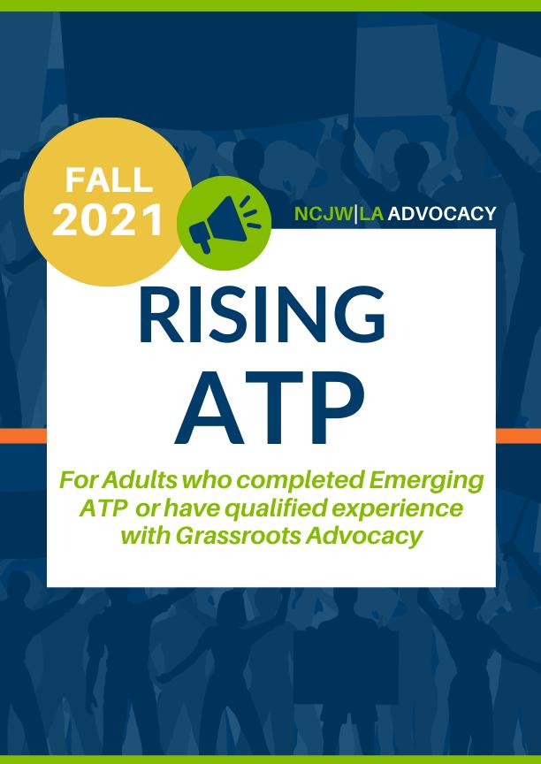 ATP Webpage 2 (11)