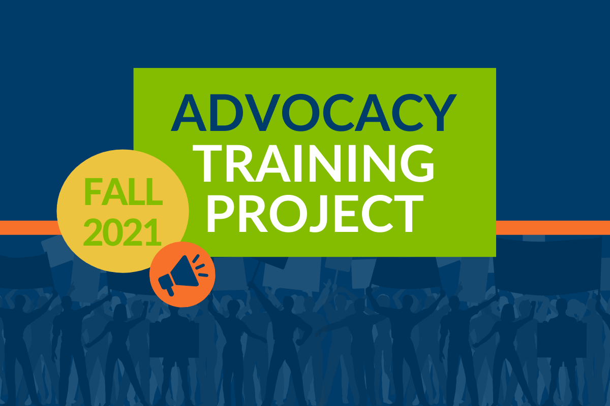 Rising Advocacy Training Project
