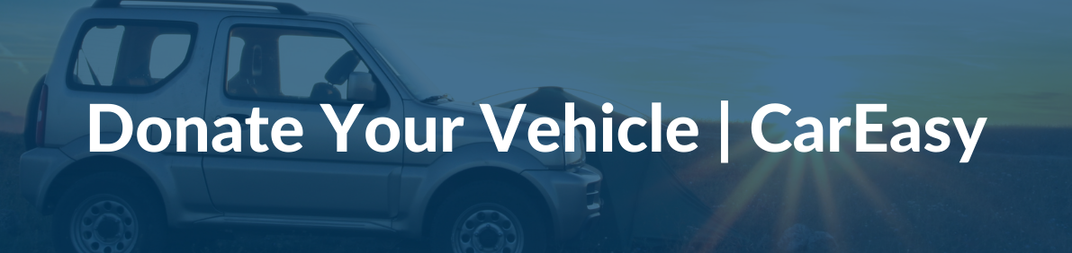 Donate Your Vehicle (4)