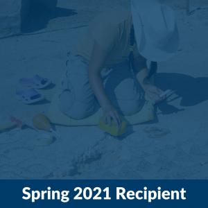 Copy of 2020 Scholarship Recipients- Web (23)